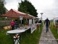 www.trijn-fotografie.nl-014
