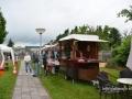 www.trijn-fotografie.nl-016