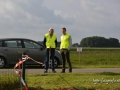 www.trijn-fotografie.nl-024