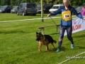 www.trijn-fotografie.nl-029