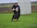 www.trijn-fotografie.nl-031